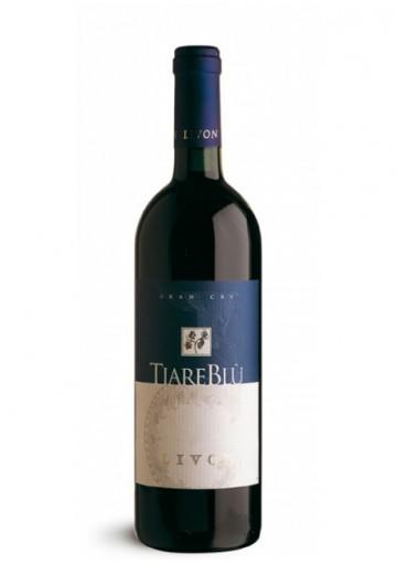 Tiare Blu Livon 1999 0,75 lt.