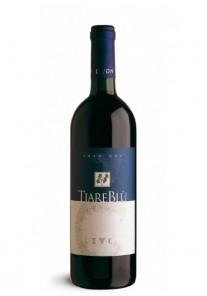 Tiare Blu Livon 2003 0,75 lt.