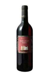 Cabernet S. Michele Appiano Ris. 2000 0,75 lt.