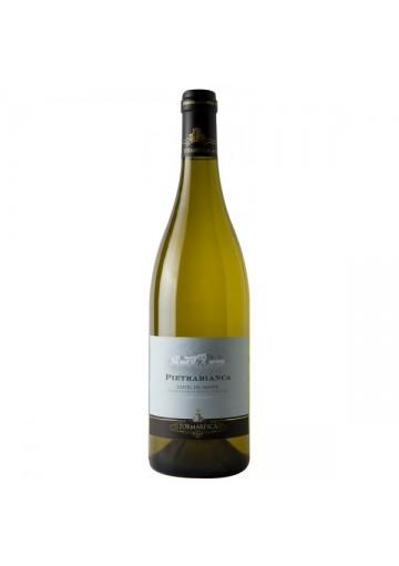 Chardonnay Pietrabianca Tormaresca 2013 0,75 lt.