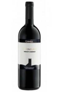 Cornelius Colterenzio Rosso 1995 0,75 lt.