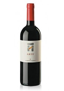 Arte Domenico Clerico 2009 0,75 lt.