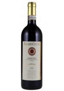 Barolo Corino Renato Vecchie Vigne 2004 0,75 lt.