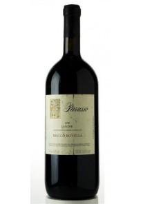 Langhe Rosso Bricco Rovella 1997 0,75 lt.