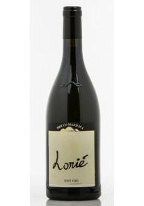 Pinot Nero Lorie 1996 0,75 lt.