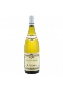 Puligny Montrachet Regnard 2001 0,75 lt.