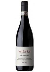 Amarone della Valpolicella Corte Sant'Alda 2008 0,75 lt.