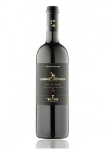 Cabernet Sauvignon Tasca d\'Almerita 2012 0,75 lt.