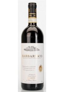 Barbaresco Bruno Giacosa Falletto 2005 0,75 lt.