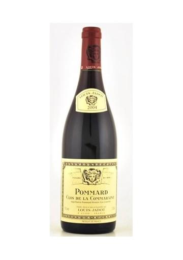 Pommard  Clos de la Commaraine 1er Cru Louis Jadot 2003 0,75 lt.