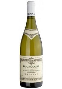 Bourgogne Retour des Flandres Regnard 2015 0,75 lt.