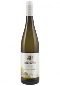 Sauvignon Cormons Collio 2014 0,75 lt.