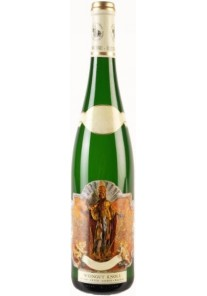 Beerenauslese Weingut Knoll Riesling dolce 2006 0,500 lt.