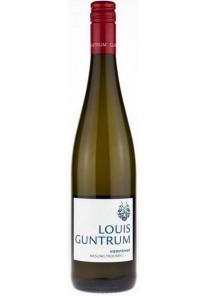 Riesling Louis Guntrum Trocken 2015 0,75 lt.
