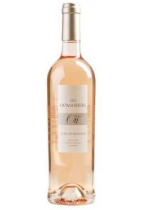 Domaine Ott Rose Les Domaniers 2014 0,75 lt.