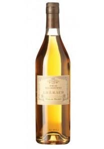 Pineau Des Charentes Lheraud dolce 0,75 lt.