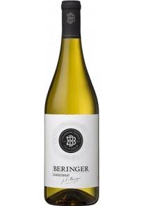 Chardonnay Beringer 2013 0,75 lt.