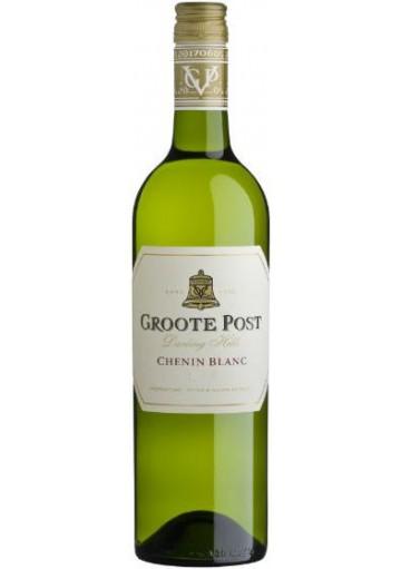 Chenin Blanc Groote Post 2011 0,75 lt.
