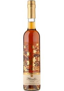 Floralis Moscatel oro Torres liquoroso  0,500 lt.