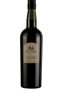 Mas Amiel Cuvee Speciale 10 anni liquoroso 0,75 lt.