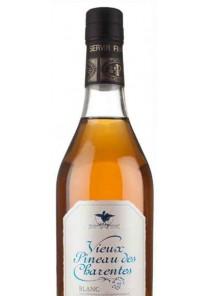Pineau Des Charentes Filloux (dolce) 0,75 lt.