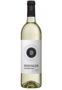 Sauvignon Blanc Beringer 2012 0,75 lt.