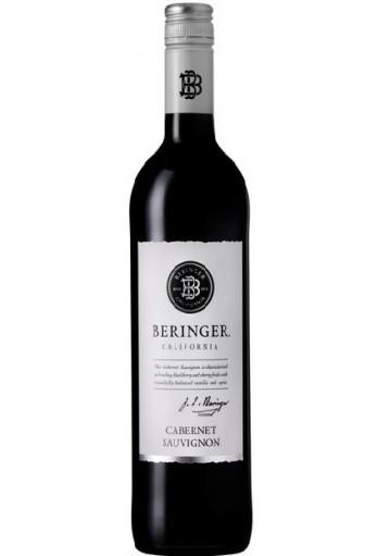 Cabernet Sauvignon Beringer Founders\' Estate 2013 0,75 lt.