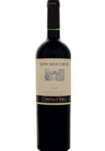 Cabernet Sauvignon Don Melchor 2011 0,75 lt.