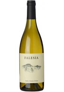Chardonnay Falesia D' Amico 2015 0,75 lt.