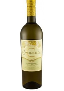 Conundrum Caymus 1997 0,75 lt.