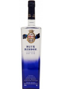 Gin Blue Ribbon 0,70 lt.