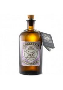 Gin Monkey 47  0,500 lt.