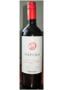 Natura Emiliana 2011 0,75 lt.