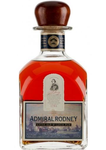 Rum Admiral Rodney 0,70 lt.