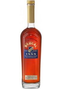 Rum Brugal 1888 0,70 lt.