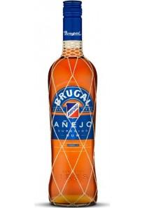 Rum Brugal Anejo 1,0 lt.