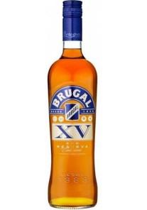Rum Brugal Extra Viejo 0,70 lt.