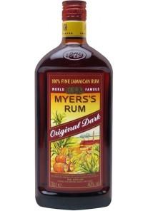 Rum Myers\'s 1,0 lt.