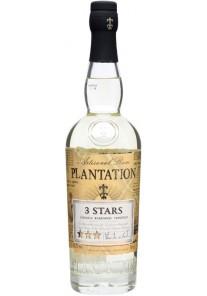 Rum Plantation 3 Stars 0,70 lt.