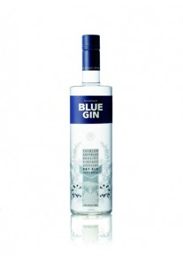 Gin Blue Gin 0,70 lt.