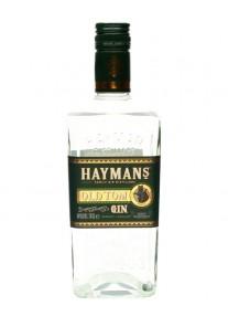 Gin Hayman\'s Old Tom  0,70 lt.
