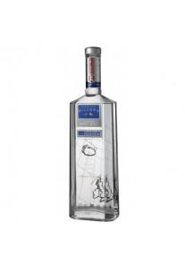Gin Martin Miller\'s  0,70 lt.