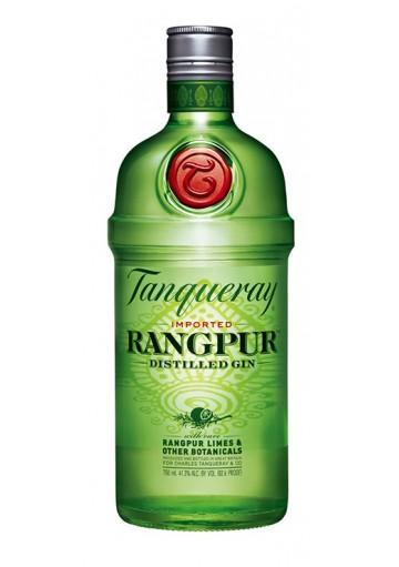 Gin Tanqueray Rangpur 0,70 lt.