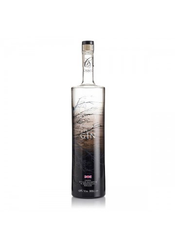 Gin Williams Chase Elegant 0,70 lt.