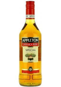 Rum Appleton Gold Special 0,70 lt.