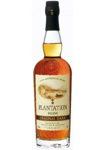 Rum Plantation Dark 0,70 lt.