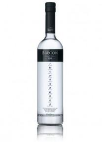 Gin Brecon 0,70 lt.