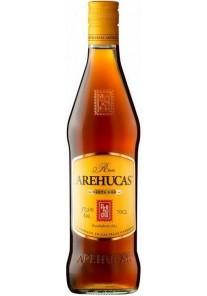 Rum Arehucas Oro 1,0 lt.