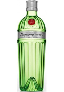 Gin Tanqueray N 10 0,70 lt.