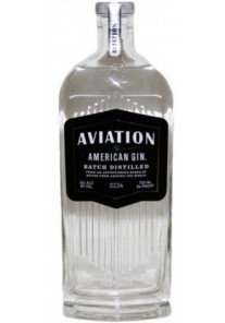 Gin Aviation 0,70 lt.